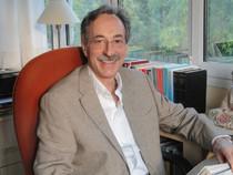 Juan José Dallarés